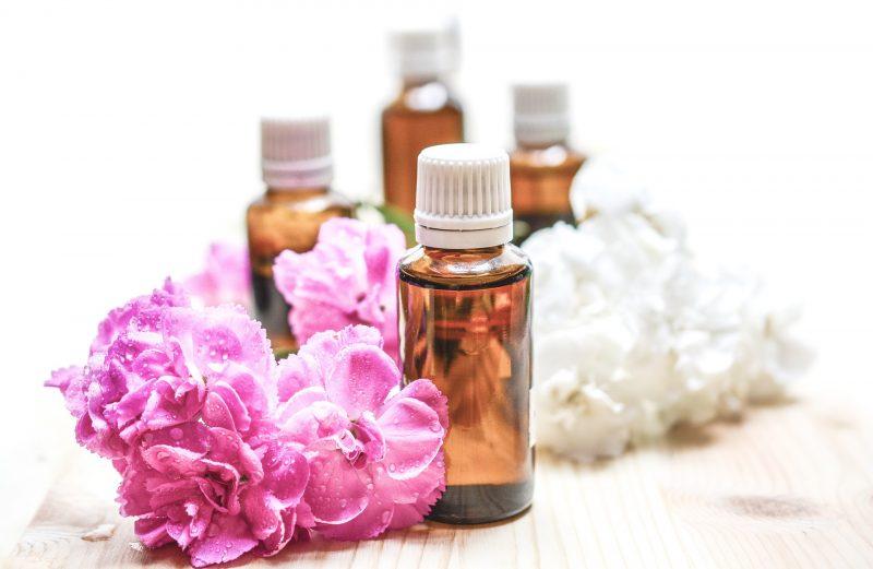 esencialne oleje prirodna lekarnicka doterra