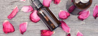 esencialne oleje doterra emocie nalada