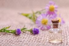 Esenciálne oleje a ich emocionálne pôsobenie. Vedeli ste, že…?