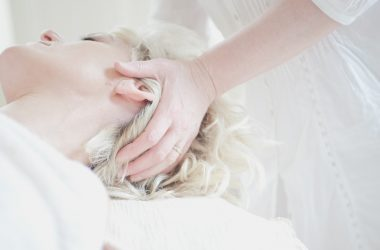 bolesti hlavy migrena migrenius bylinne kvapky