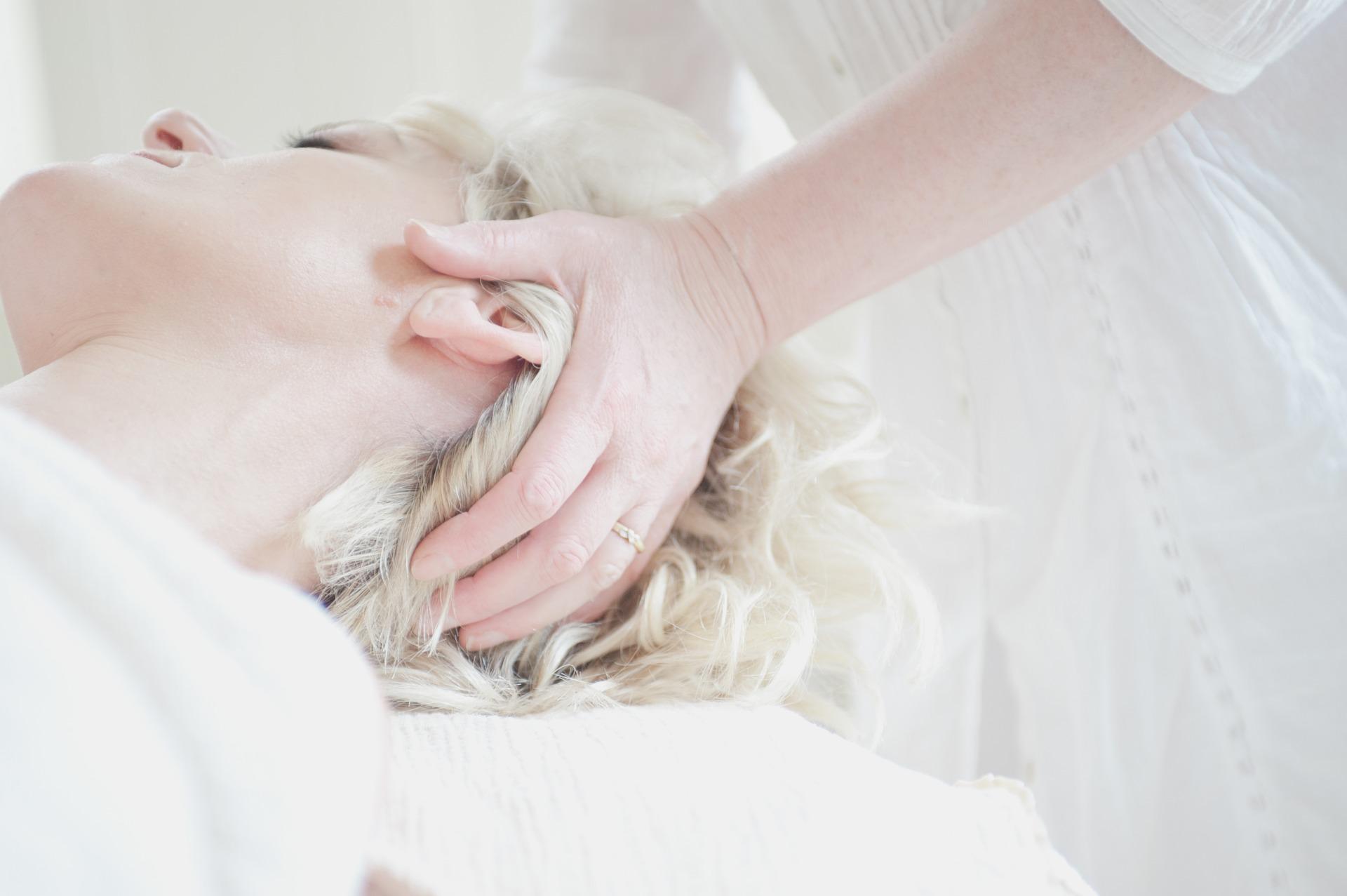 Ako prežiť bolesti hlavy a migrény