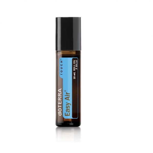 air roll on doterra esencialne oleje