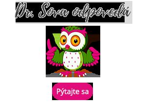 Sova banner