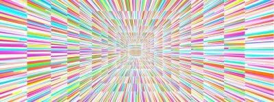 elektrosmog radiacia poznik informovana flasa inteligentna