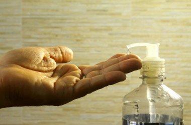 koronavírus ochrana imunita prevencia esenciálne oleje doterra
