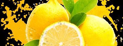 citron lemon doterra esenciálne oleje