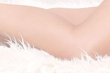 silky skin depilácia epilácia natur home doterra