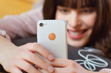 mobily žiarenie rakovina mozog wi-fi